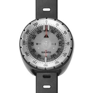 Suunto Kompas Sk-8 Na Ruku