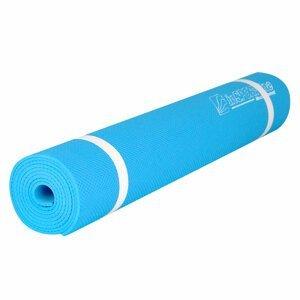 Podložky na jógu a pilates