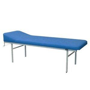 Rehabilitační Lehátko Rousek Rs100 - S Odpočinkovým Čalouněním