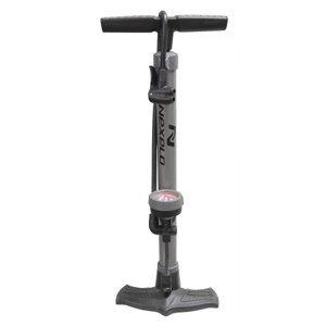 Pumpa Nexelo L244087 Nožní S Manometrem Fe