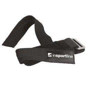 Trhačky Insportline Powerstrap