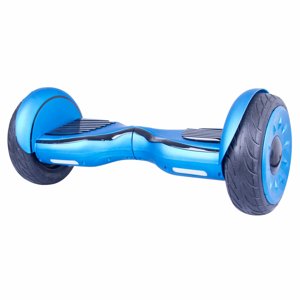 "Elektroboard Windrunner EVO1 - 10""  modrá"