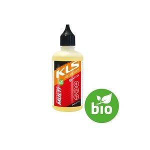 Multifunkční Bio Olej S Aplikátorem Kellys 100 Ml