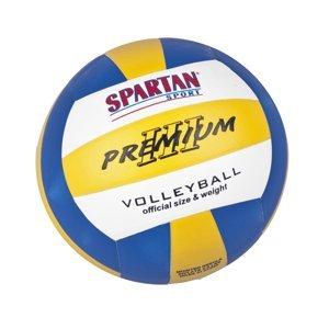 Volejbalový Míč  Spartan Indoor