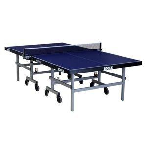 Stůl Na Stolní Tenis Joola Duomat  Modrá