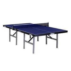 Stůl Na Stolní Tenis Joola 2000-S  Modrá