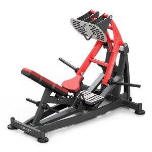 Leg Press Marbo Sport Mf-U013  Červená