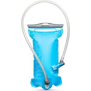 Vak Na Vodu Hydrapak Velocity 1,5 L  Malibu
