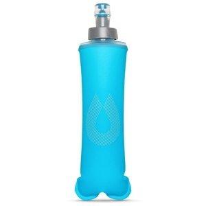 Skládací Láhev Hydrapak Softflask 250  Malibu Blue