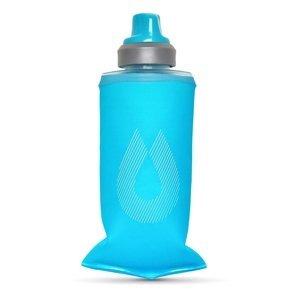 Skládací Láhev Hydrapak Softflask 150  Malibu Blue