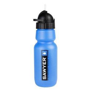 Cestovní Filtrační Láhev Sawyer Sp141