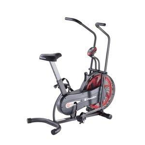 Airbike Insportline Basic