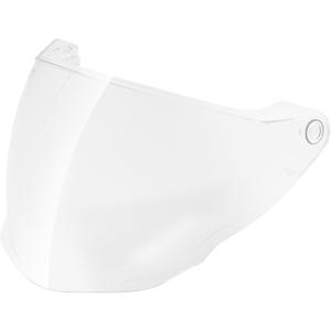 Náhradní plexi pro přilbu LS2 OF573 Twister