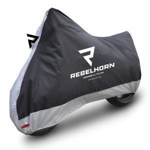 Ochranná Plachta Na Motorku Rebelhorn Cover-Xl Ii