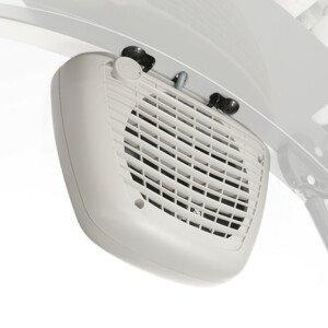 Ventilátor Hapro Bodycooler K Soláriu Jade