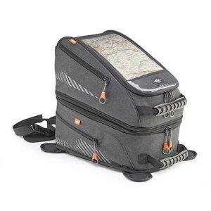 Dvojitý Magnetický Tankbag Kappa Ah201