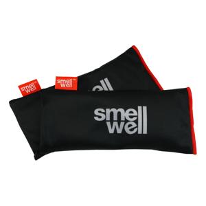 Deodorizér Smellwell Active Xl Black Stone