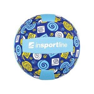 Neoprenový Volejbalový Míč Insportline Slammark, Vel.5