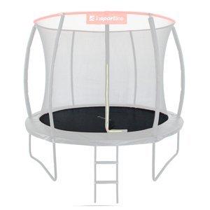 Skákací plocha k trampolíně inSPORTline Flea 244 cm