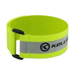 Reflexní Páska Kellys Twilight 50X4 Cm