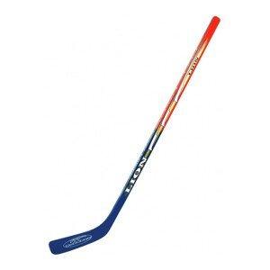 Dětská Hokejka Lion 6611 Rovná