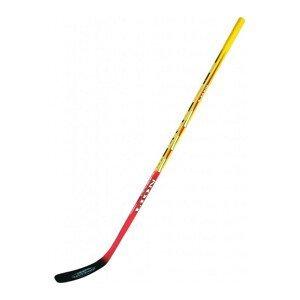 Dětská Hokejka Lion 6633 Levá