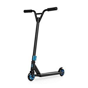 Freestyle Koloběžka Klarfit Stuntz  Modro-Černá