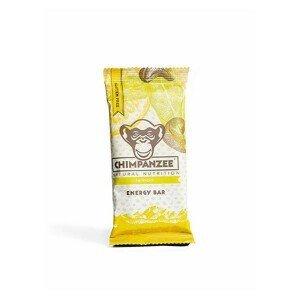 Energetická Tyčinka Chimpanzee Energy Bar 55 G  Lemon