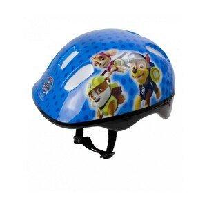 Cyklo přilba Paw Patrol OPAW212-4