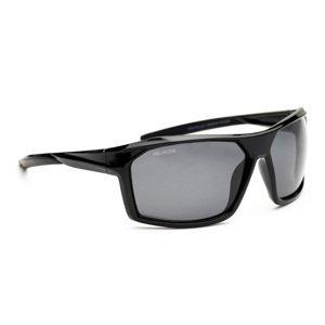 Sluneční Brýle Bliz Polarized B Viggo