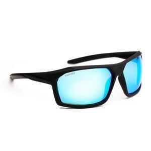 Sluneční Brýle Bliz Polarized C Casper