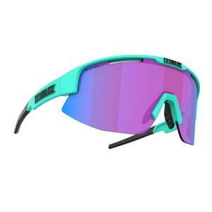 Sportovní Sluneční Brýle Bliz Matrix Nordic Light 2021