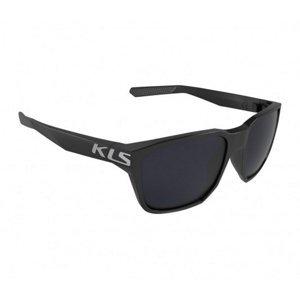 Cyklistické Brýle Kellys Respect Ii  Black