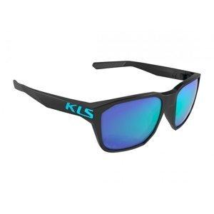 Cyklistické Brýle Kellys Respect Ii  Blue