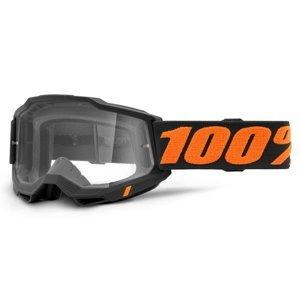 Motokrosové Brýle 100% Accuri 2