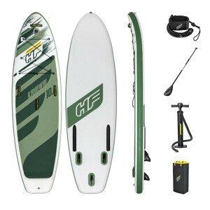 """Paddleboard S Příslušenstvím Bestway Hydro Force Kahawai 10'2"""""""
