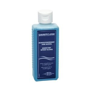 Dezinfekce Smartclean 150 Ml