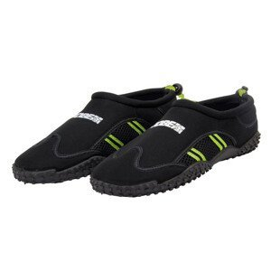 Protiskluzové boty Jobe Aqua Shoes  8