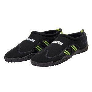 Protiskluzové boty Jobe Aqua Shoes  9