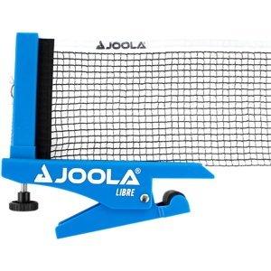Síťka Na Stolní Tenis Joola Libre