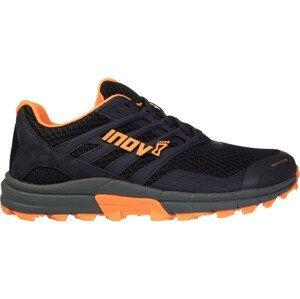 Trailové boty INOV-8 INOV-8 TRAIL TALON 290 M