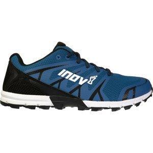 Trailové boty INOV-8 INOV-8 TRAIL TALON 235 M