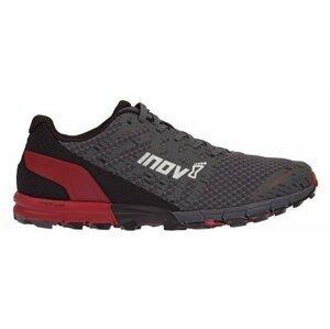 Trailové boty INOV-8 TRAIL TALON 235