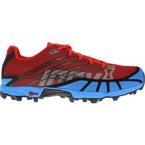Trailové boty INOV-8 INOV-8 X-TALON 255 W