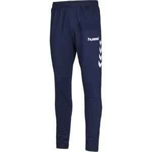 Kalhoty Hummel Hummel Core Pants