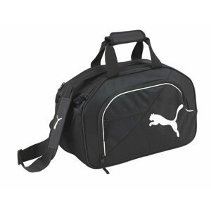 Lékarna Puma  team medical bag