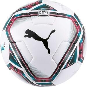 Míč Puma teamFINAL 21.3 FIFA Quality Ball size 4