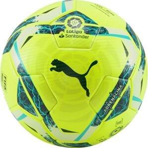 Míč Puma  laliga 1 adrenalina ball