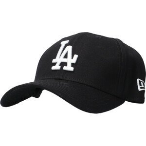 Kšiltovka New Era LA Dodgers 39Thirty Cap