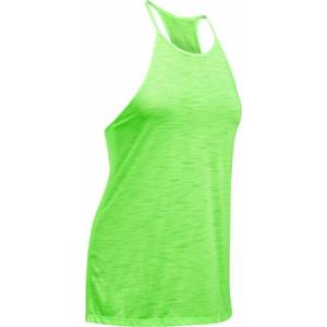 Dámské běžecké oblečení